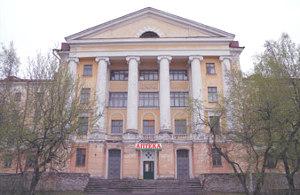 Харьков областная больница на тринклера узи