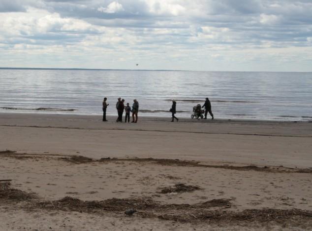 северодвинск утонувшие рыбаки в