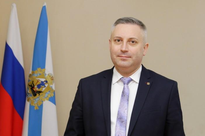И.В. Скубенко